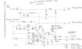 yamaha blaster cdi wiring diagram u2013 the wiring diagram