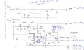 Yamaha Yfz 450 Wiring Diagram Razz Cdi Archive U2013 Provoscooter Forums U2013 Readingrat Net