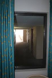 fire resistant glass doors i dig hardware addressing the hazards of traditional wired glass