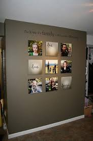 Diy Home Decor Ideas Diy Home Decor Archives Diy U0026 Home Creative Projects For Your Home
