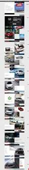 toyota homepage toyota australia a good use of scrolling effect http honda com