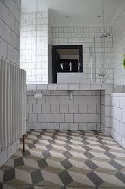 37 best floor and wall tiles images on pinterest bathroom ideas