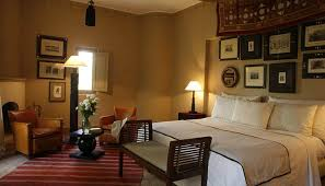 moroccan style bedroom ideas nurseresume org