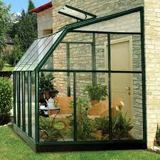 25 beautiful lean to greenhouse kits ideas on pinterest lean to
