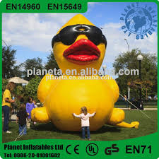 giant inflatable duck giant inflatable duck suppliers and