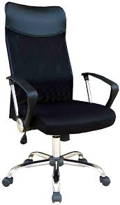 Wood Swivel Desk Chair by Bedroom Fascinating Best Office Chairs For Lower Back Pain