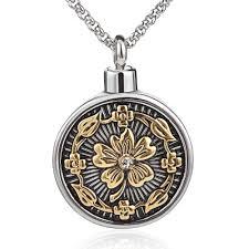 necklace pendants online images Fine jewellery necklaces and pendants pendant necklaces cremation jpg