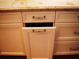 Kitchen Cabinet Boxes Frameless Kitchen Cabinet Boxes The Fame Frameless Kitchen