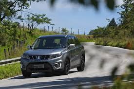 jeep suzuki samurai 4x4 2017 2018 best cars reviews in hd wallpaper