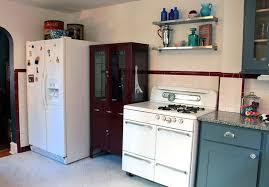 cuisine la cuisine de mercotte recettes avec bleu couleur la