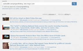 best deals on black friday 2016 reddit which seo techniques still work a comprehensive review