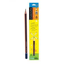 classmate pencil classmate hb pencil campus e shop