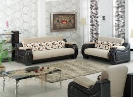 Designs Of Sofa Sets Modern Modern Sofa Set Designs Furniture Ideas