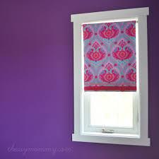 how to design and install simple crafstman shaker window and door