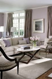 21 best beautiful interiors gerald pomeroy images on pinterest