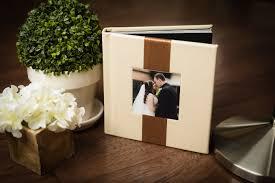 custom wedding albums albums products premier wedding photographer south bend
