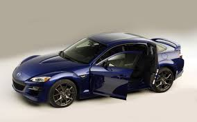 tuner cars wallpaper mazda rx 8 car wallpapers history and technical specifications