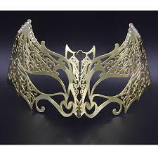 batman masquerade mask silver gold batman masquerade mask