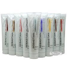 sebastian cellophane colors sebastian cellophanes color treatment 300 ml 10 1 fl oz all