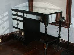 Bedroom Vanities For Sale Furniture Three Drawers Mirrored Chest Of Drawers For Bedroom