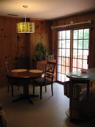 ideas of the best choice knotty pine kitchen cabinets