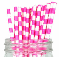 paper straws paper straws just artifacts