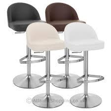 elegant kitchen breakfast bar stools kitchen stool galleries