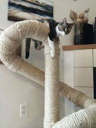 cat tree plans in space outta cat shelves cat tree