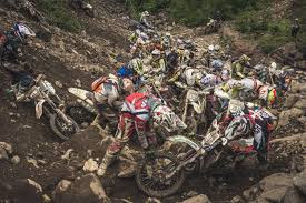 what channel is the motocross race on red bull hare scramble erzbergrodeo 2017 red bull