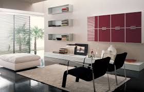 ikea living room storage ideas red floating cabinets beside the