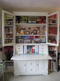 Craft Storage Cabinet Ultimate Craft Cabinet Spare Room Pinterest Craft Cabinet