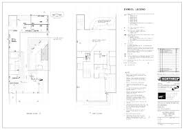 Kitchen Layout Tool by Astonishing Room Layout Tool Pics Decoration Inspiration Andrea