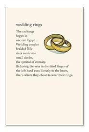 what does a wedding ring symbolize wedding cake wedding cards cake wedding and cards