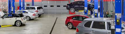 lexus of bellevue oil change price landmark motors inc serving seattle bellevue wa new used cars