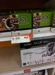 keurig green mountain email format the keurig 2 0 comes with a bevy of risks for keurig green mountain