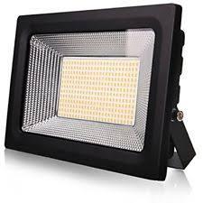50 watt led flood light shine hai 50w 250 watt incandescent equivalent outdoor led flood