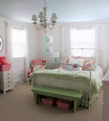 Gardner White Bedroom Furniture Gardner White Clearance Center Gardner White Bedroom Sets Art Van