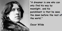 wedding quotes oscar wilde oscar wilde quotes on friendship marriage success education