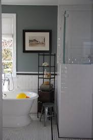 Bathroom Wall Colors Ideas 40 Best Paint Images On Pinterest Colors For The Home And Home