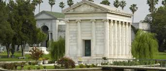 mausoleum cost cremation niches guide entombment in columbariums mausoleums