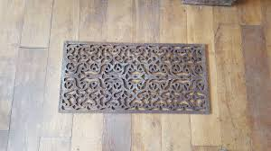 cast iron decorative panels watling reclamation