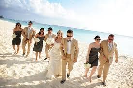 destination weddings destination wedding ideas details about lets fly save the date