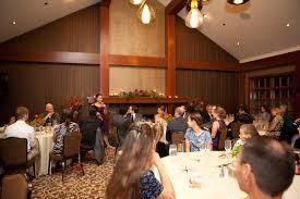 Salish Lodge Dining Room by Amanda And Clint U2013 Salish Lodge Wedding U2013 Snoqualmie Falls
