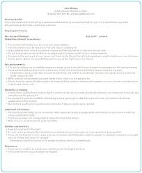 ethnographic essay sample professional custom essay proofreading