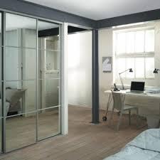 glass mirror wardrobe doors mirror doors for wardrobes mirror u0026 glass sliding wardrobe doors