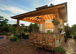 outdoor kitchen design 25 outdoor kitchen design and ideas for your stunning kitchen