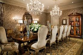 bradbury estates jennifer bevan interiors