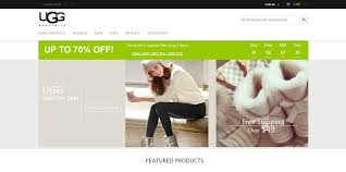 ugg sale hoax beware of ubestboots com it is a fraudulent ugg boots