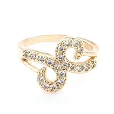 mens gold ring design diamond gold ring design mens gold diamond ring designs placee