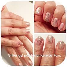 one day nail and spa 76 photos u0026 79 reviews nail salons 6174